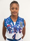 Profile image of Ketia MBELU