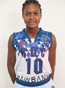 Profile image of Maria NDONGO