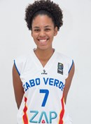 Profile image of Belinda SANTOS