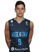 Profile image of Marco GIORDANO
