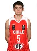 Profile image of Ignacio ARROYO