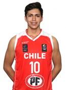 Profile image of Franco AVILES