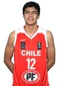 Profile image of Lino SAEZ