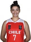 Profile image of Thiare GARCIA