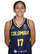 Profile image of Maria ALVAREZ