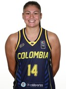Profile image of Natalia PINEDA