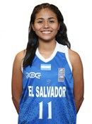 Profile image of Elisa DOMINGUEZ