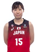 Profile image of Nako MOTOHASHI