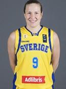 Profile image of Elin ELDEBRINK