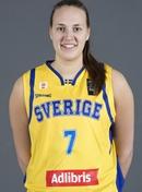 Profile image of Elin  LJUNGGREN