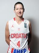 Profile image of Jelena IVEZIC