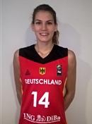 Profile image of Sonja GREINACHER