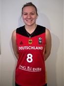 Profile image of Finja SCHAAKE