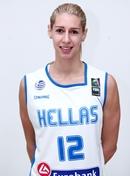 Profile image of Aikaterina SOTIRIOU