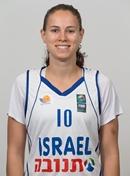 Profile image of Naama SHAFIR