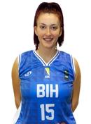 Profile image of Nikolina DZEBO