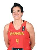Profile image of Laura NICHOLLS