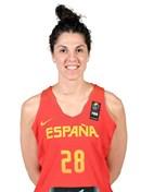 Profile image of Beatriz SANCHEZ