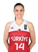 Profile image of Saziye IVEGIN UNER