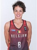 Profile image of Sofie HENDRICKX