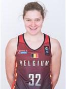 Profile image of Heleen NAUWELAERS