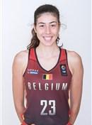 Profile image of Serena-Lynn GELDOF