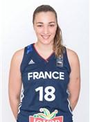 Profile image of Alexia CHARTEREAU