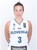 Profile image of Teja OBLAK