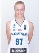 Profile image of Larisa OCVIRK