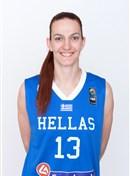 Profile image of Afroditi KOSMA
