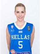 Profile image of Evdokia STAMATI