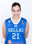 Profile image of Eleanna CHRISTINAKI