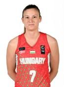 Profile image of Zsófia SIMON