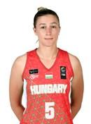 Profile image of Krisztina RAKSANYI