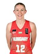 Profile image of Courtney VANDERSLOOT
