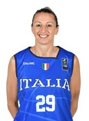 Profile image of Laura MACCHI