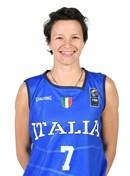 Profile image of Giorgia SOTTANA