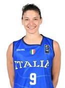 Profile image of Cecilia ZANDALASINI