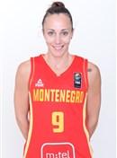 Profile image of Snezana ALEKSIC