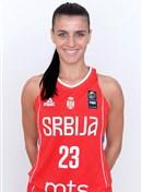 Profile image of Ana DABOVIC
