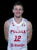 Profile image of Adam WACZYNSKI