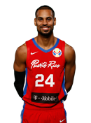 Profile image of Gian CLAVELL