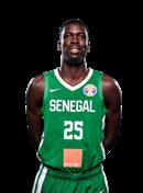 Profile image of Momar NDOYE