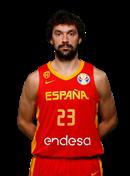 Profile image of Sergio LLULL