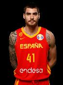 Profile image of Juancho HERNANGOMEZ
