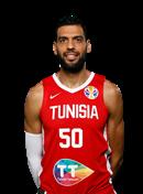 Profile image of Salah MEJRI