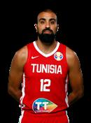 Profile image of Makram BEN ROMDHANE
