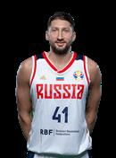 Profile image of Nikita KURBANOV