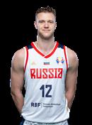 Profile image of Andrey ZUBKOV