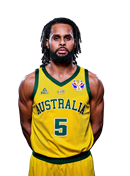 Profile image of Patty MILLS
